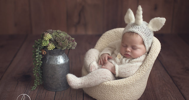 Rosemary, Escambia Newborn Photographer