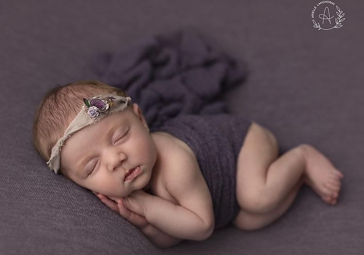 Smith, Pensacola Newborn Photographer