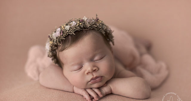 Naming Your Baby |Pensacola