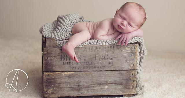 Howland, Pensacola newborn photographer