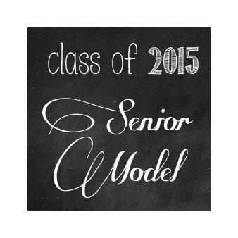 Senior Model